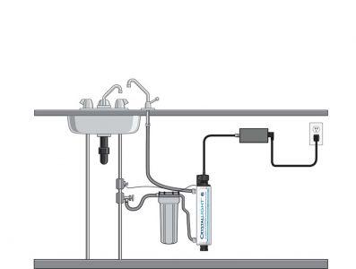 schema-zapojenia-uv-sterilizatora-crystal-light